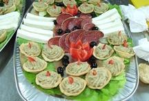 apetitive nunta