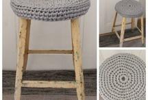 [crochet-knitting-felting]