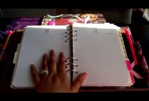 Journaling / by Terri Dawn