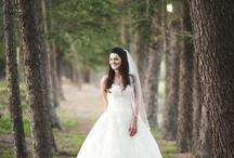 Photos wedding