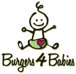 Burgers 4 Babies / Burgers 4 Babies Fort Worth, Texas  The Woodshed, Tim Love  NICU Helping Hands, Prematurity, Bereavement, Postpartum, Antepartum, Preemie, Self-Care, Micro Preemie, Mother's of Multiples, Twins, Triplets