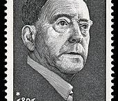 John Heartfield (photomontages) 1891-1968