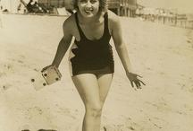 joan blondell 1930
