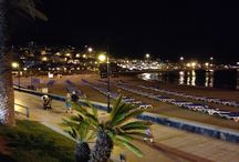 Los Cristianos Tenerife ❤️