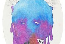 Paintings | 2011