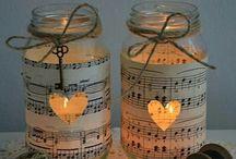 Wedding - instrumental