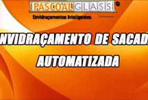 Pascoal Glass