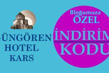 Güngören Otel Kars / https://isacoturoglu.com.tr/sale/kars-gungoren-hotel-indirim-kodu.html