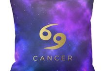 | cancer gift ideas |