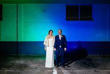 Alternative Wedding Photographers Cardiff