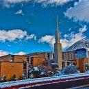 My Faith Builders -