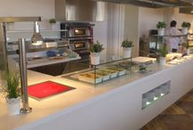 Vanity Eden Binibeca / Hotel exclusivo para adultos ubicado en Binibeca Menorca