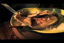 Vídeos de cocina / ¿Quieres seguir recetas paso a paso? Aquí tienes vídeos para aprender fácilmente cómo se hace.