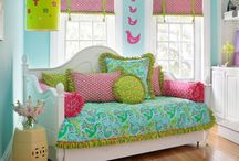 Kinzies bedroom ideas / by *NiCoLe< 3KeLlEy*