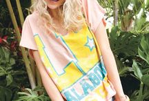 Janika / Bayan modellerimizden '' Janika '' şehirdedir. Bilgi ve fotograflarını görmek için tıklayın :) http://bit.ly/1OesHCH #mankenajansı #ajansmodel #castajans #ajans #model #manken #casting