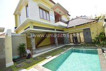 LV 144 | Brand new 3br villa in kerobokan
