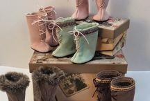 zapatos nancy