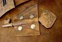 Keys & Locks Antique / by Steve Alter