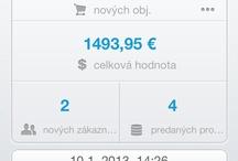 Mobilná aplikácia Flox konečne na App Store / Viac informácií o aplikácii Flox sa dozviete aj na našich stránkach - http://bit.ly/YVoDQo alebo v článku na blogu o podnikaní na internete - http://bit.ly/VJq43j