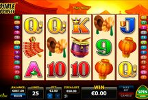 ☆Aristocrat Free Slots & Casino Games☆ / Aristocrat Gaming is one of the most popular casino games suppliers in the whole world. Here you can watch most popular Aristocrat free slots video reviews non-stop. Visit our official website for more information about Aristocrat online casinos and their exclusive offerings.