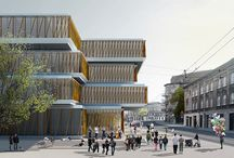 Easst.com / 2nd competition / MUSIC SCHOOL / POLAND