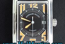 Audemars Piguet Watches / Audemars Piguet watches