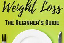 Fast Fat Fasting