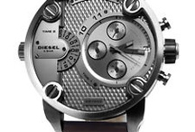 <<< Time >>> / Watches I like and want