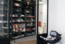 shop interior / by chell