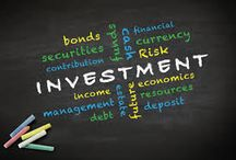 Reasons To Invest With Pb Financial Group Corp / Top Ten Reasons To Invest With Pb Financial Group Corp at pbfinancialgrp.com
