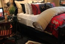 For the home: bedroom / by Artsy Albums