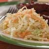 Cole slaw / by Delores Shiner Kauffman