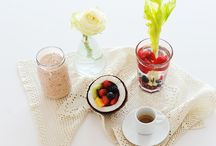My Food Photography / www.gikitchen.it  / by Iaia Guardo