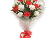 Teacher's Day / Send Teacher's Day gifts Across India / by Florists In India