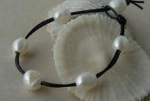 Jewelry Designs / by Janet Baggett