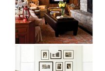 How to display images / by Brittni Schroeder