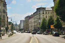 Wohnen in Berlin Prenzlauer Berg / Wohnen und Leben im Bezirk Berlin Prenzlauer Berg. Wir freuen uns auf eure Pins! Weitere Informationen zur Nachbarschaft:  http://www.immobilienscout24.de/wohnen/berlin,berlin,prenzlauer-berg-prenzlauer-berg.html