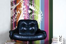 Have a seat, please / Einfach nur schön,man würde dort gerne Platz nehmen.