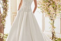 Mori Lee Bridal / A collection of new gowns from the Mori Lee Bridal line. Please call at 513.821.6622 to inquire more info about the gowns.