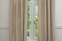 home decor - bedroom ideas