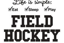Field Hockey quotes / #FNBrand favorite #fieldhockey #quotes