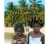 Indigenous Australia / Texts written by or about Indigenous Australians
