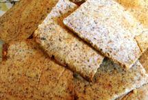 Gluten Free | Sans Gluten | Sem Gluten | Sin Gluten