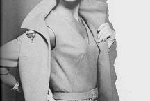 Jean Shrimson
