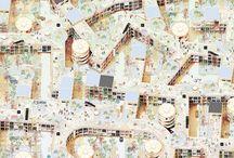 place,wnetrza urbanistyczne