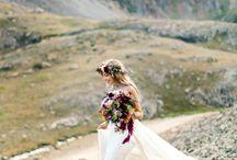 Wedding   Beautiful Brides & Bridesmaids