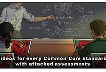 Education-pre-k to 12