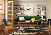 Emerald Green / by D&Y Design Group