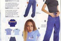 fashion 00