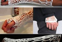 Advanced Orthopedic Technology